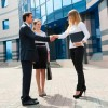 Formation Prospection efficace et entretien de vente