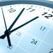 Formation gérer le temps et les priorités