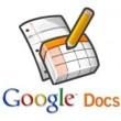 Formation Google Docs