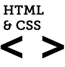 Formation Mon site HTML-CSS