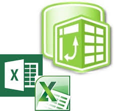 1-formation-Excel-Power-Pivot