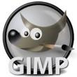 1-formation-gimp