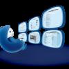 1-formation-veille-sur-internet