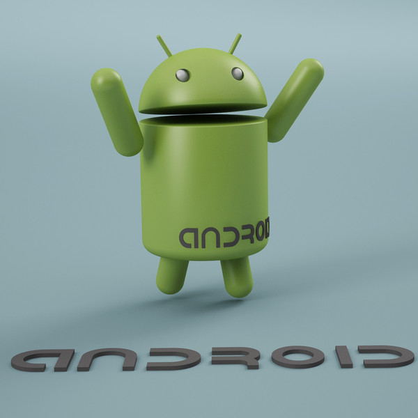 1-formation-android-basic
