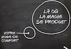 1-formation-confort-relationnel