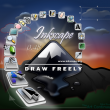 1-formation-Inkscape