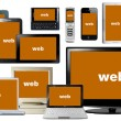 1-formation-Responsive-Web