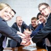 1-formation-atelier-teambuilding