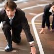 1-formation-entrepreneurs-managers-préparez-vous-comme-des sportifs